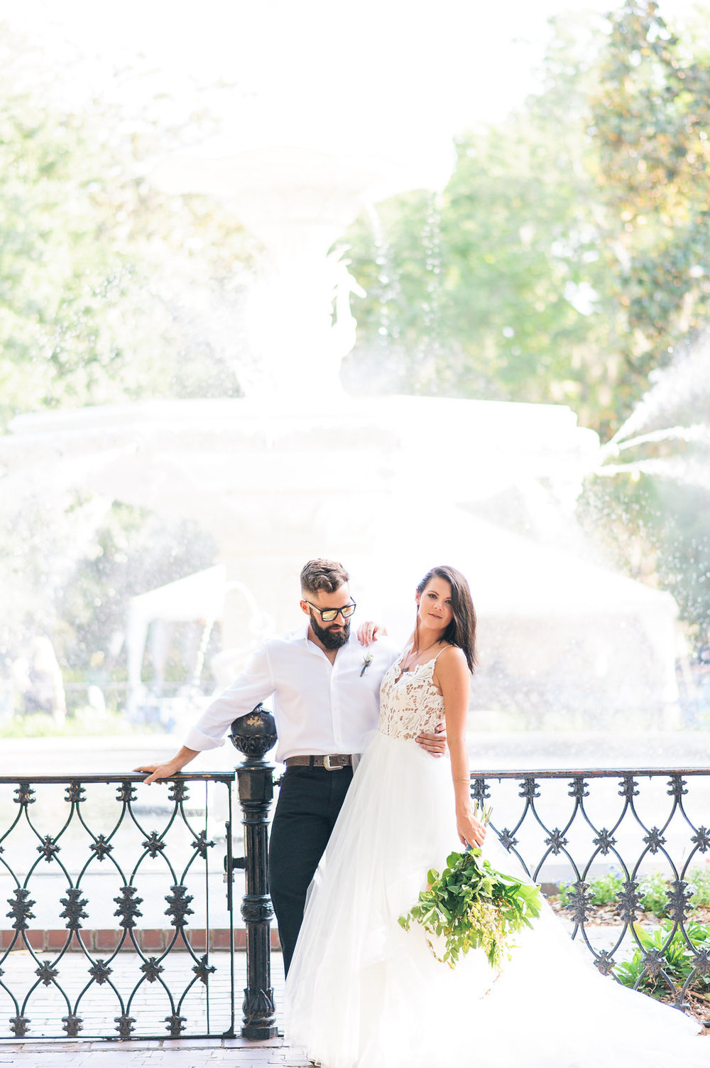 meg-hill-photography-blush-by-hayley-paige-halo-michelle-royal-makeup-timeless-motorcoaches-rev-joe-wadas-rum-runners-local-11-ten-ivory-and-beau-coastal-shoot-savannah-wedding-savannah-bridal-boutique-savannah-wedding-dresses-savannah-elopement-46.jpg
