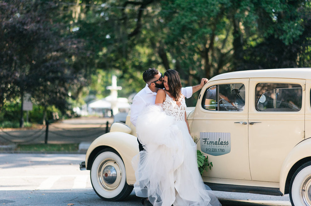 meg-hill-photography-blush-by-hayley-paige-halo-michelle-royal-makeup-timeless-motorcoaches-rev-joe-wadas-rum-runners-local-11-ten-ivory-and-beau-coastal-shoot-savannah-wedding-savannah-bridal-boutique-savannah-wedding-dresses-savannah-elopement-48.jpg