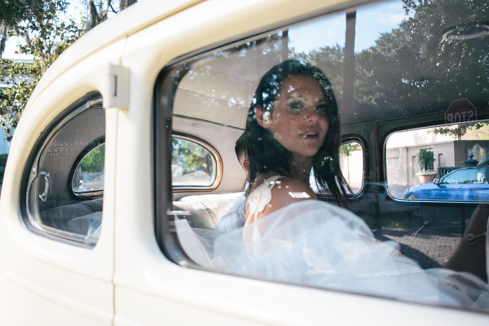 meg-hill-photography-blush-by-hayley-paige-halo-michelle-royal-makeup-timeless-motorcoaches-rev-joe-wadas-rum-runners-local-11-ten-ivory-and-beau-coastal-shoot-savannah-wedding-savannah-bridal-boutique-savannah-wedding-dresses-savannah-elopement-50.jpg
