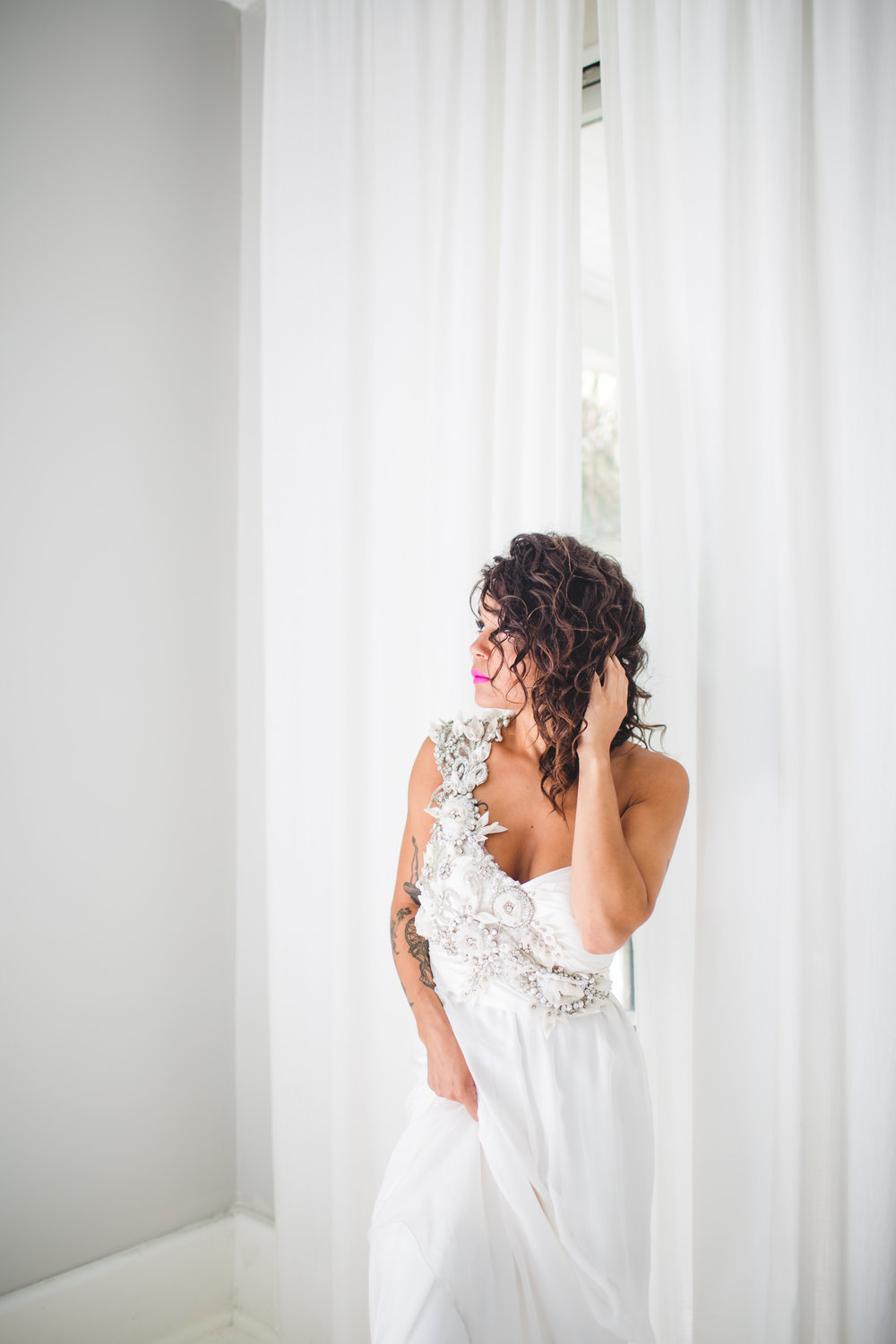 SmittenKickstarter-tash-anna-campbell-beaded-one-shoulder-wedding-dress-ivory-and-beau-savannah-bridal-boutique-savannah-wedding-dresses-designer-wedding-dresses-one-shoulder-wedding-dress.jpg