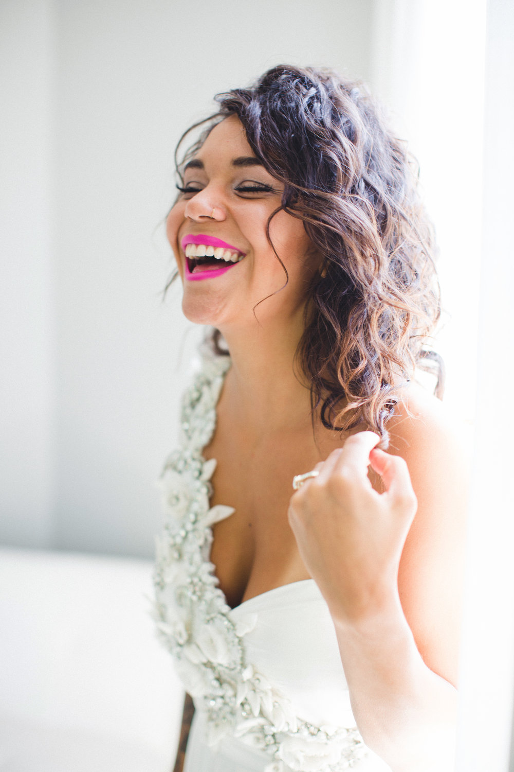 SmittenKickstarter-tash-anna-campbell-one-shoulder-wedding-dress-bling-wedding-dress-savannah-bridal-boutique-savannah-wedding-dresses-savannah-bridal-shop-izzy-hudgins-photography-ivory-and-beau.jpg