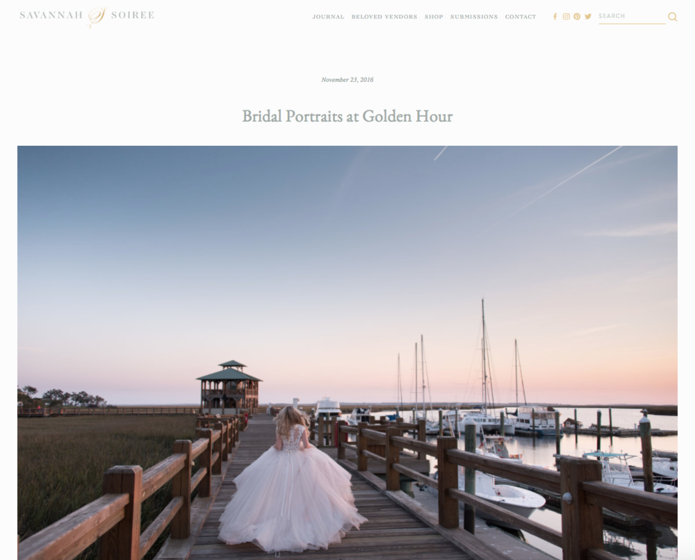 savannah-soiree-savannah-weddings-ivory-and-beau-bridal-boutique-samba-to-the-sea-photography-marsh-wedding-beach-wedding-tybee-wedding-georgia-wedding-carrie-rebecca-ingram.png