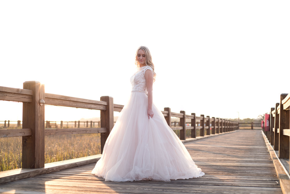 Ivory-and-Beau-bridal-boutique-Delegal-Marina-Samba-to-the-Sea-Photography-carrie-maggie-sottero-rebecca-ingram-bridal-savannah-bridal-boutique-savannah-weddings-marsh-wedding-georgia-wedding-savannah-wedding-sunset-wedding-savannah-wedding-gowns-1.jpg