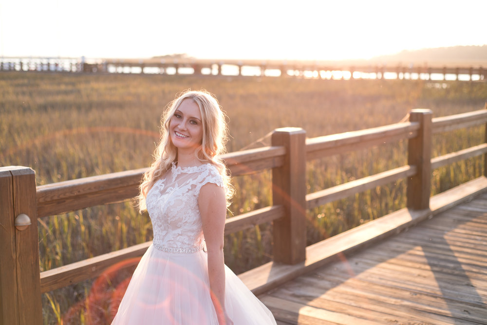 Ivory-and-Beau-bridal-boutique-Delegal-Marina-Samba-to-the-Sea-Photography-carrie-maggie-sottero-rebecca-ingram-bridal-savannah-bridal-boutique-savannah-weddings-marsh-wedding-georgia-wedding-savannah-wedding-sunset-wedding-savannah-wedding-gowns-2.jpg