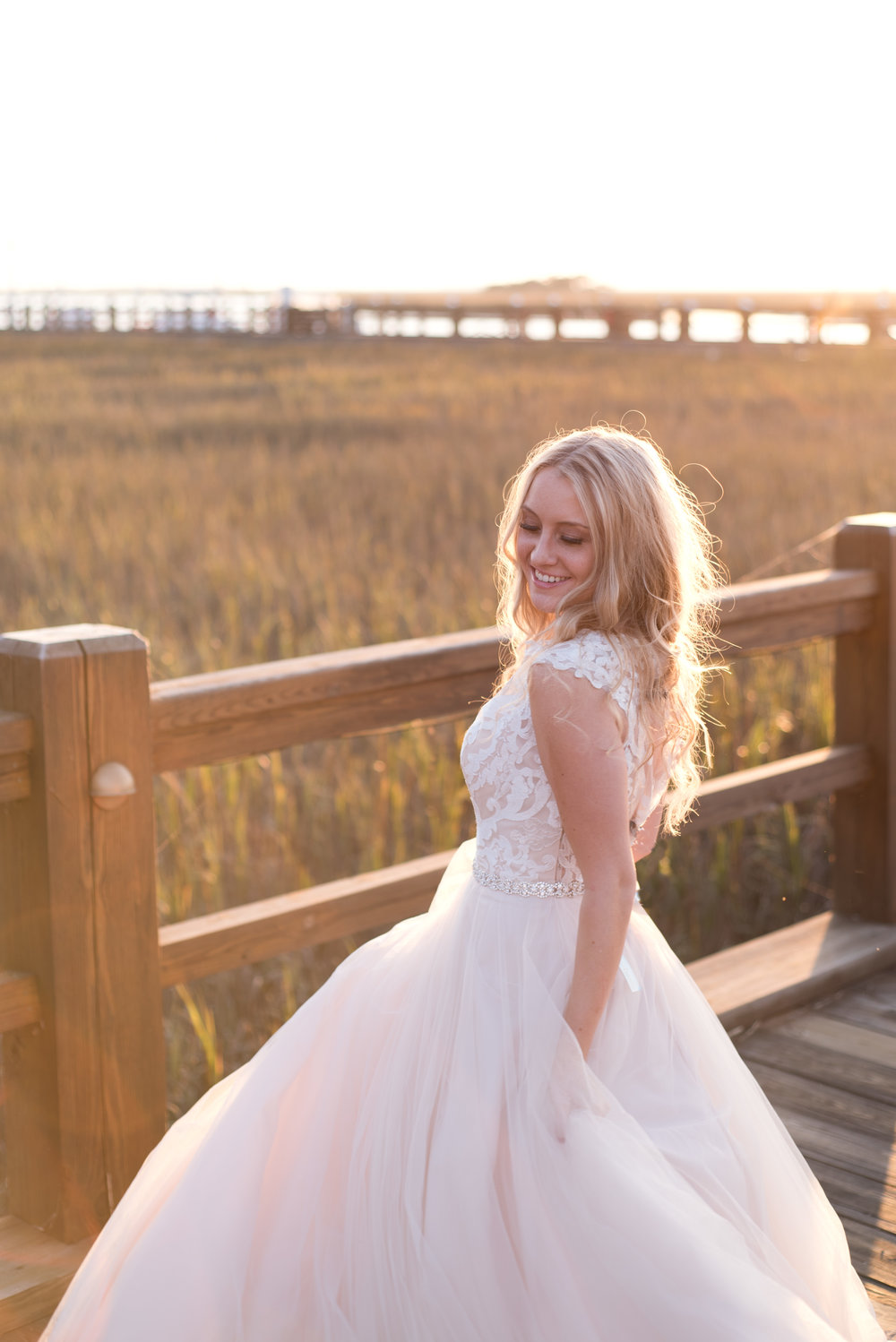 Ivory-and-Beau-bridal-boutique-Delegal-Marina-Samba-to-the-Sea-Photography-carrie-maggie-sottero-rebecca-ingram-bridal-savannah-bridal-boutique-savannah-weddings-marsh-wedding-georgia-wedding-savannah-wedding-sunset-wedding-savannah-wedding-gowns-3.jpg