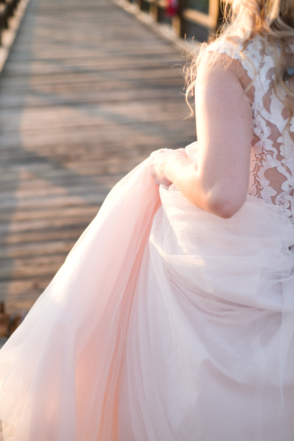 Ivory-and-Beau-bridal-boutique-Delegal-Marina-Samba-to-the-Sea-Photography-carrie-maggie-sottero-rebecca-ingram-bridal-savannah-bridal-boutique-savannah-weddings-marsh-wedding-georgia-wedding-savannah-wedding-sunset-wedding-savannah-wedding-gowns-4.jpg