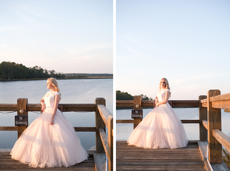 Ivory-and-Beau-bridal-boutique-Delegal-Marina-Samba-to-the-Sea-Photography-carrie-maggie-sottero-rebecca-ingram-bridal-savannah-bridal-boutique-savannah-weddings-marsh-wedding-georgia-wedding-savannah-wedding-sunset-wedding-savannah-wedding-gowns-5.jpg