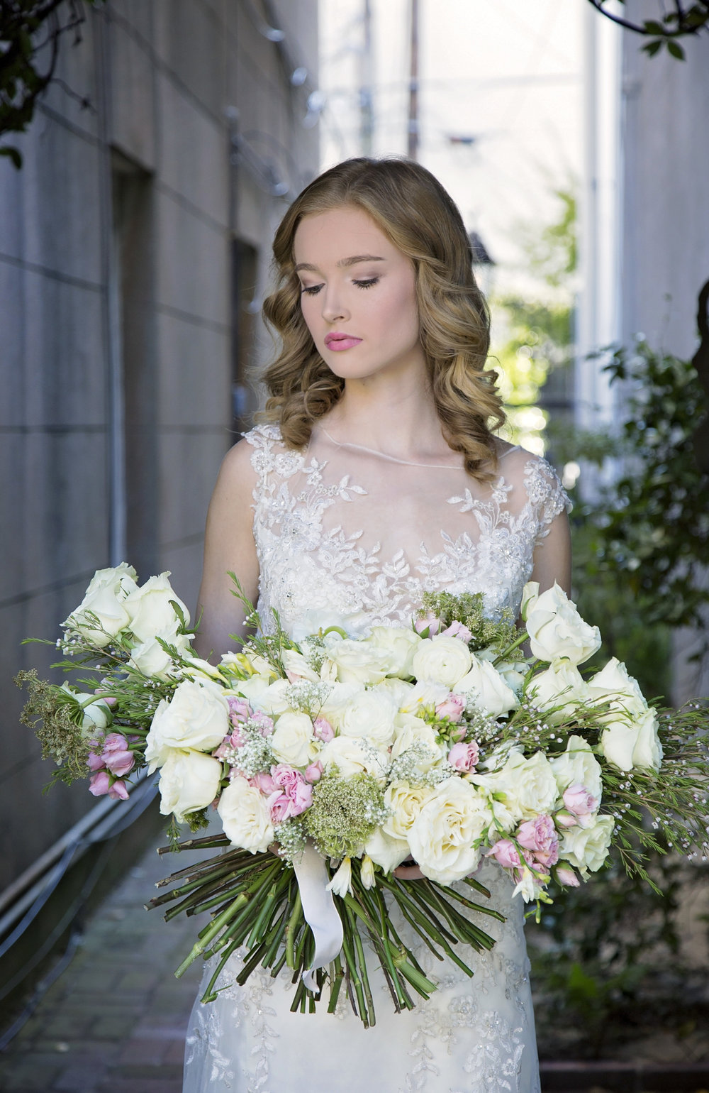 rustik-image-photography-savannah-wedding-photographer-maggie-sottero-tami-savannah-bridal-boutique-ivory-and-beau-bridal-boutique-savannah-wedding-florist-savannah-bridal-shop-savannah-weddings-savannah-gowns-1.jpg