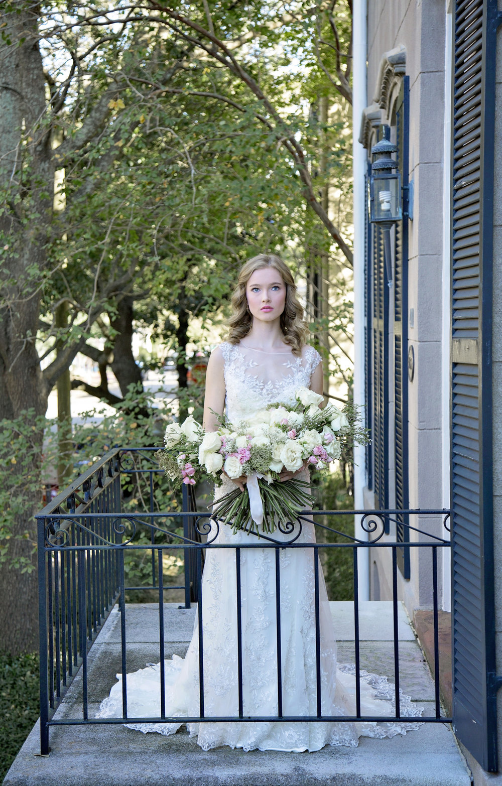 rustik-image-photography-savannah-wedding-photographer-maggie-sottero-tami-savannah-bridal-boutique-ivory-and-beau-bridal-boutique-savannah-wedding-florist-savannah-bridal-shop-savannah-weddings-savannah-gowns-3.jpg