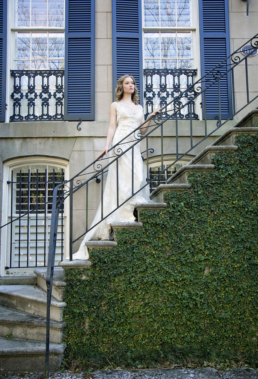 rustik-image-photography-savannah-wedding-photographer-maggie-sottero-tami-savannah-bridal-boutique-ivory-and-beau-bridal-boutique-savannah-wedding-florist-savannah-bridal-shop-savannah-weddings-savannah-gowns-4.jpg