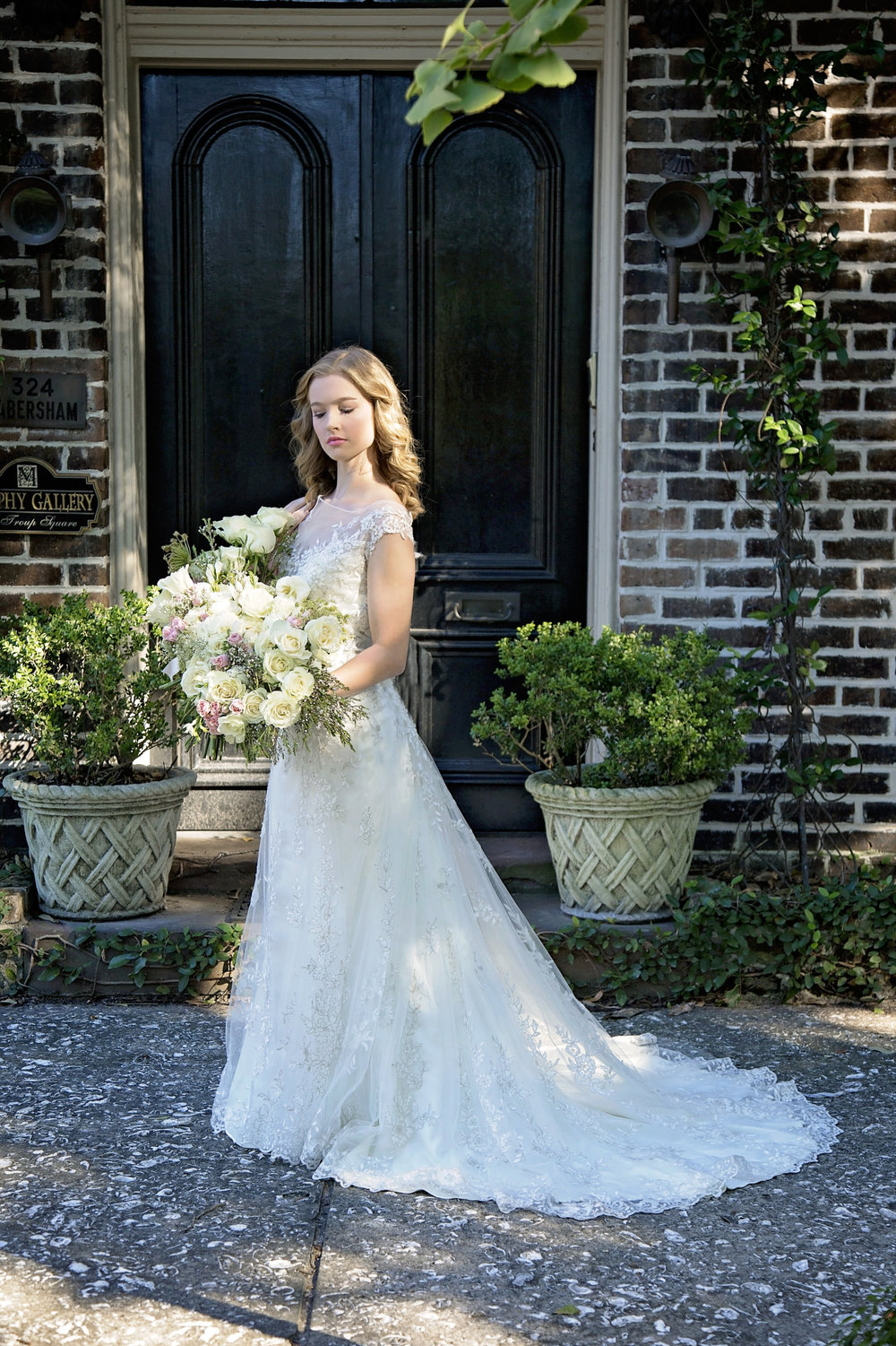 rustik-image-photography-savannah-wedding-photographer-maggie-sottero-tami-savannah-bridal-boutique-ivory-and-beau-bridal-boutique-savannah-wedding-florist-savannah-bridal-shop-savannah-weddings-savannah-gowns-6.jpg