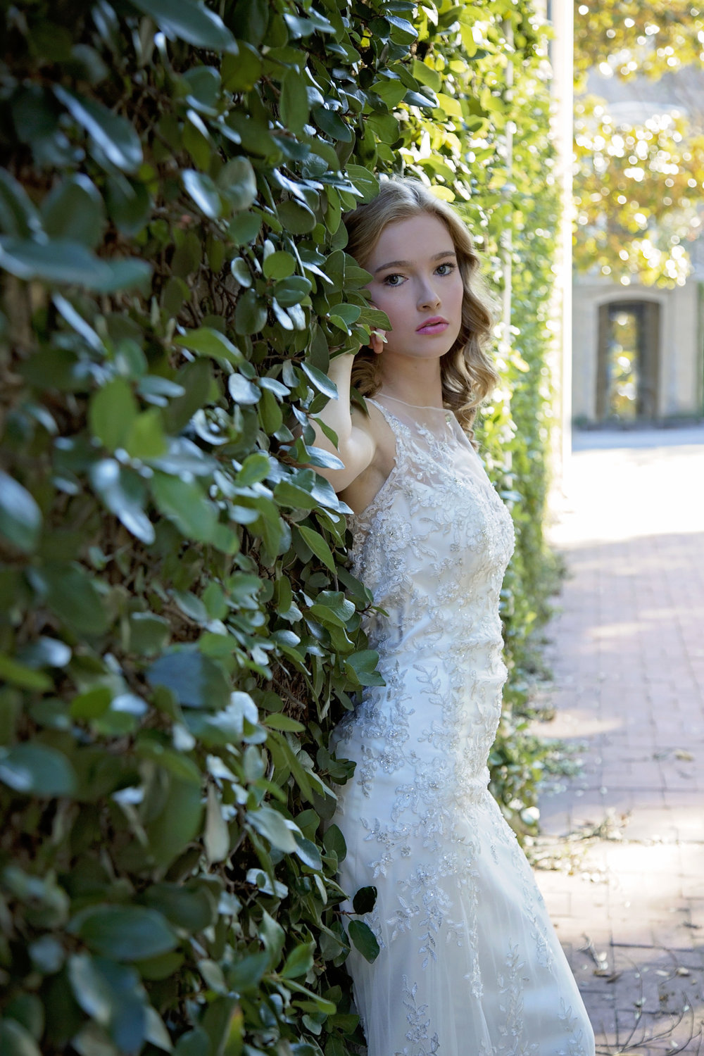 rustik-image-photography-savannah-wedding-photographer-maggie-sottero-tami-savannah-bridal-boutique-ivory-and-beau-bridal-boutique-savannah-wedding-florist-savannah-bridal-shop-savannah-weddings-savannah-gowns-11.jpg