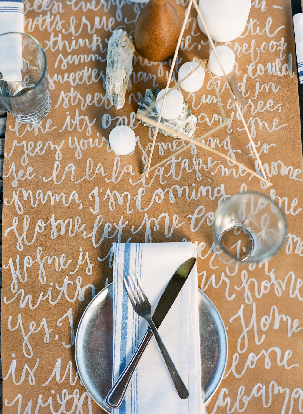 ivory-and-beau-wedding-planning-flowers-florist-calligraphy-bridesmaids-dresses-wedding-dresses-photography-bridal-boutique-savannah-georgia-southern-wedding-coordinator-event-coordinator-bride113.jpg
