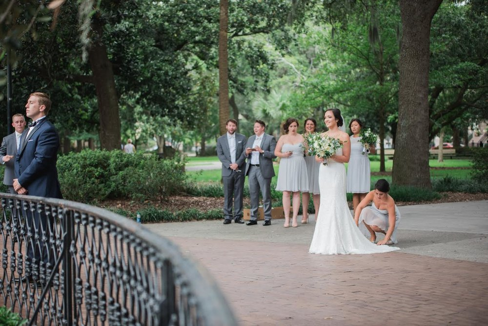 audrey-lee-wedding-photography-tybee-island-wedding-chapel-ti-adora-7552-ivory-and-beau-bridal-boutique-savannah-wedding-dress-savannah-bridal-gowns-savannah-weddings-tybee-wedding-6.jpg