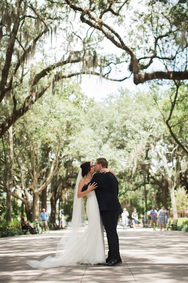 audrey-lee-wedding-photography-tybee-island-wedding-chapel-ti-adora-7552-ivory-and-beau-bridal-boutique-savannah-wedding-dress-savannah-bridal-gowns-savannah-weddings-tybee-wedding-8.jpg