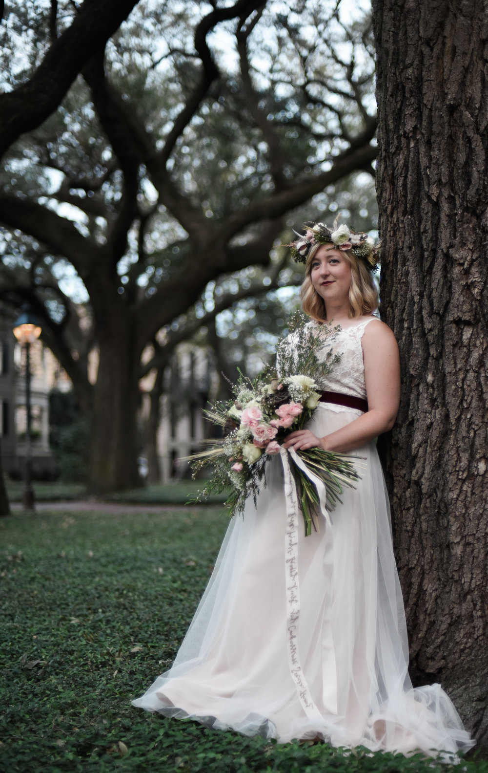 daniel-eastwood-photography-apt-b-photography-7553-ti-adora-ivory-and-beau-bridal-boutique-savannah-wedding-dresses-savannah-bridal-gowns-savannah-bridal-southern-bride-hilton-head-bridal-boho-bride-savannah-wedding-florist-savannah-wedding-planner-3.JPG