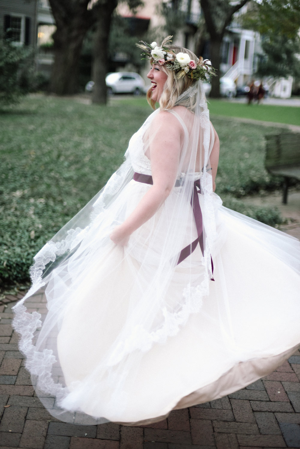 daniel-eastwood-photography-apt-b-photography-7553-ti-adora-ivory-and-beau-bridal-boutique-savannah-wedding-dresses-savannah-bridal-gowns-savannah-bridal-southern-bride-hilton-head-bridal-boho-bride-savannah-wedding-florist-savannah-wedding-planner-16.JPG