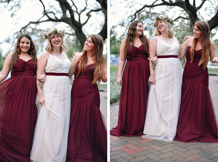 daniel-eastwood-photography-apt-b-photography-7553-ti-adora-ivory-and-beau-bridal-boutique-savannah-wedding-dresses-savannah-bridal-gowns-savannah-bridal-southern-bride-hilton-head-bridal-boho-bride-savannah-wedding-florist-savannah-wedding-planner-21.jpg