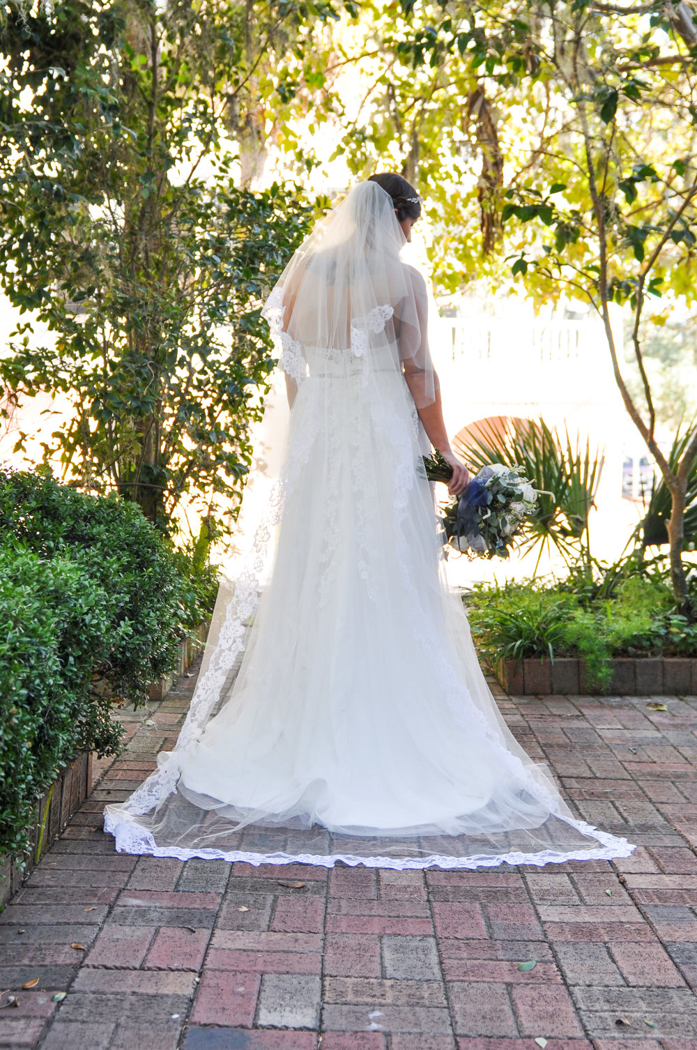 amy-daring-photography-ti-adora-7500-ivory-and-beau-bridal-boutique-savannah-wedding-planner-savannah-bridal-boutique-savannah-wedding-gowns-savannah-bridal-boutique-savannah-weddings-hilton-head-weddings-9.jpg