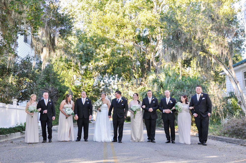 amy-daring-photography-ti-adora-7500-ivory-and-beau-bridal-boutique-savannah-wedding-planner-savannah-bridal-boutique-savannah-wedding-gowns-savannah-bridal-boutique-savannah-weddings-The-Cuthbert-House Inn-wedding-beaufort-wedding-20.jpg
