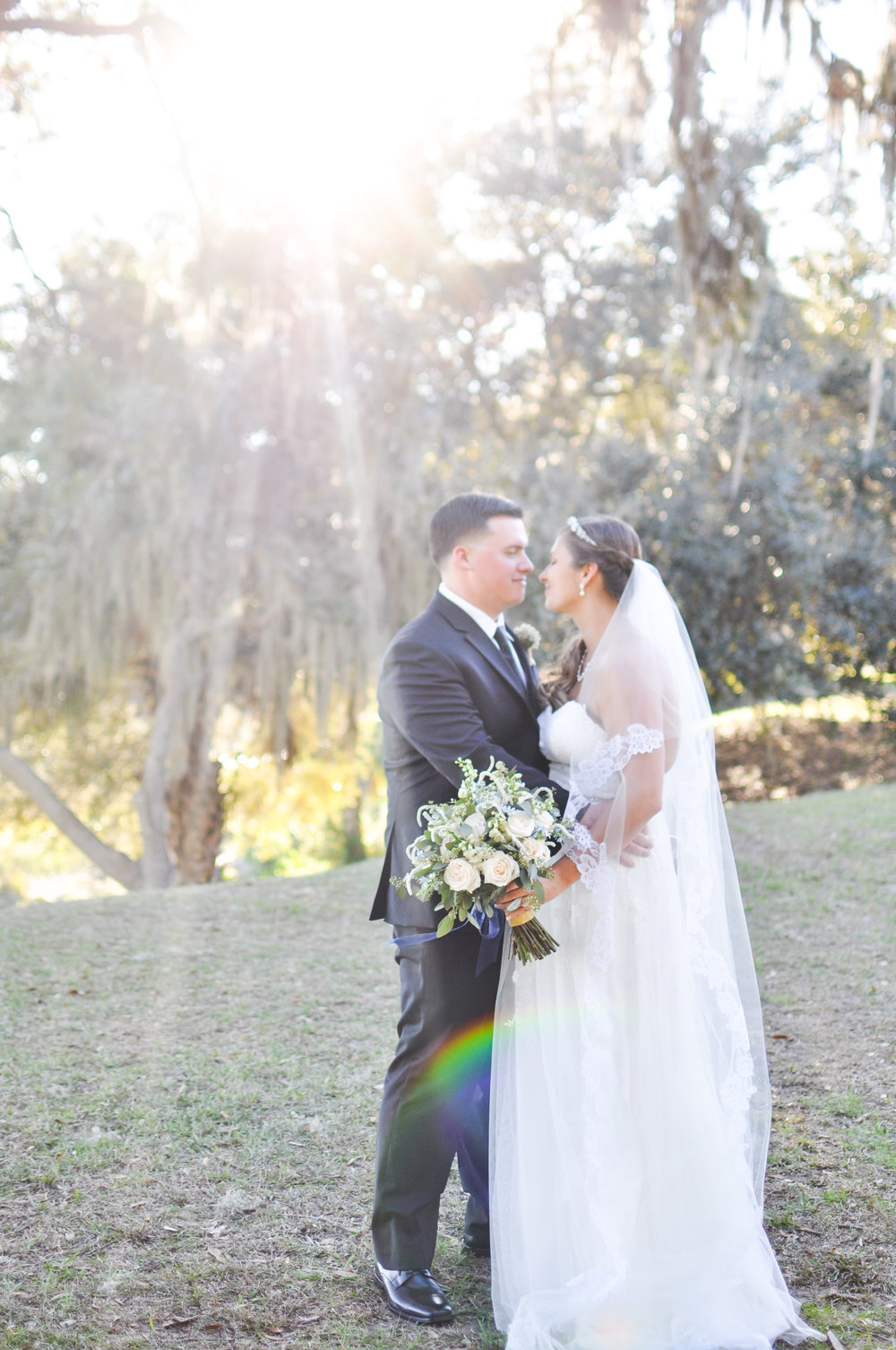 amy-daring-photography-ti-adora-7500-ivory-and-beau-bridal-boutique-savannah-wedding-planner-savannah-bridal-boutique-savannah-wedding-gowns-savannah-bridal-boutique-savannah-weddings-The-Cuthbert-House Inn-wedding-beaufort-wedding-21.jpg