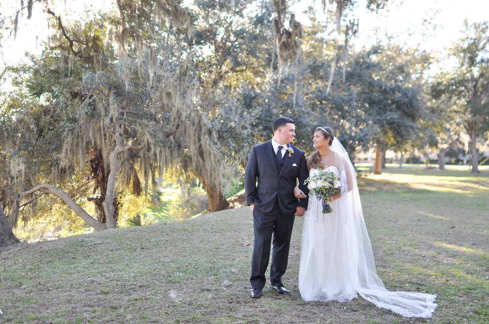 amy-daring-photography-ti-adora-7500-ivory-and-beau-bridal-boutique-savannah-wedding-planner-savannah-bridal-boutique-savannah-wedding-gowns-savannah-bridal-boutique-savannah-weddings-The-Cuthbert-House Inn-wedding-beaufort-wedding-22.jpg