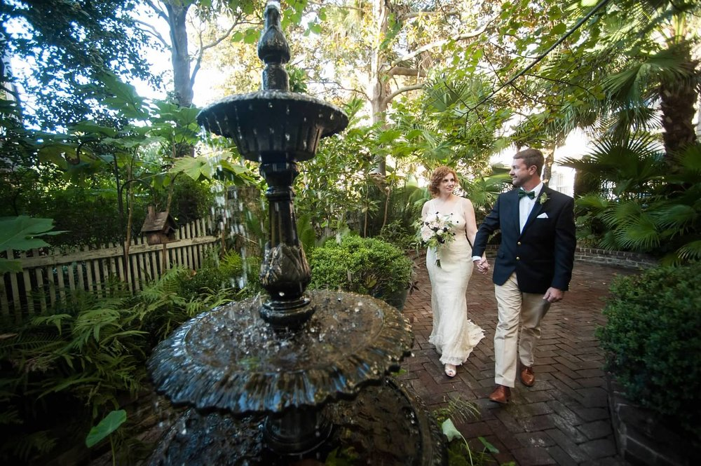 jeff-and-mollie-weddings-ivory-and-beau-bridal-boutique-savannah-intimate-wedding-savannah-elopement-rebecca-schoneveld-gemma-savannah-bridal-boutique-savannah-wedding-planner-savannah-wedding-florist-savannah-bridal-accessories-art-deco-bride-14.jpg