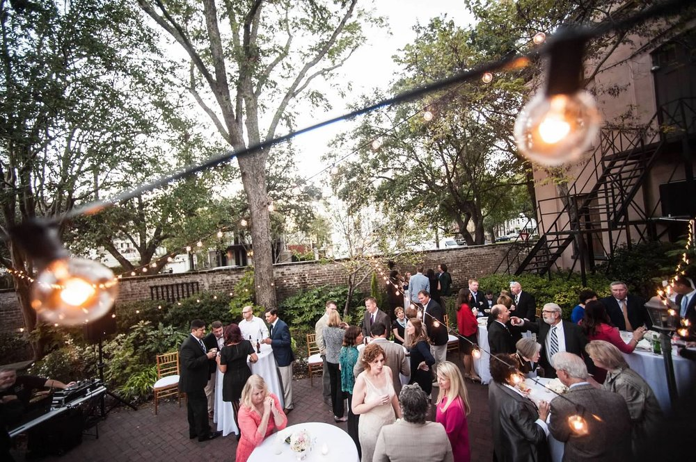 jeff-and-mollie-weddings-ivory-and-beau-bridal-boutique-savannah-intimate-wedding-savannah-elopement-rebecca-schoneveld-gemma-savannah-bridal-boutique-savannah-wedding-planner-savannah-wedding-florist-savannah-bridal-accessories-art-deco-bride-22.jpg