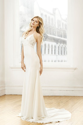 blush-hayley-paige-bridal-fall-2016-style-1655-saylor_3.jpg