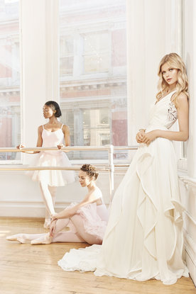 blush-hayley-paige-bridal-fall-2016-style-1653-lanai_3.jpg