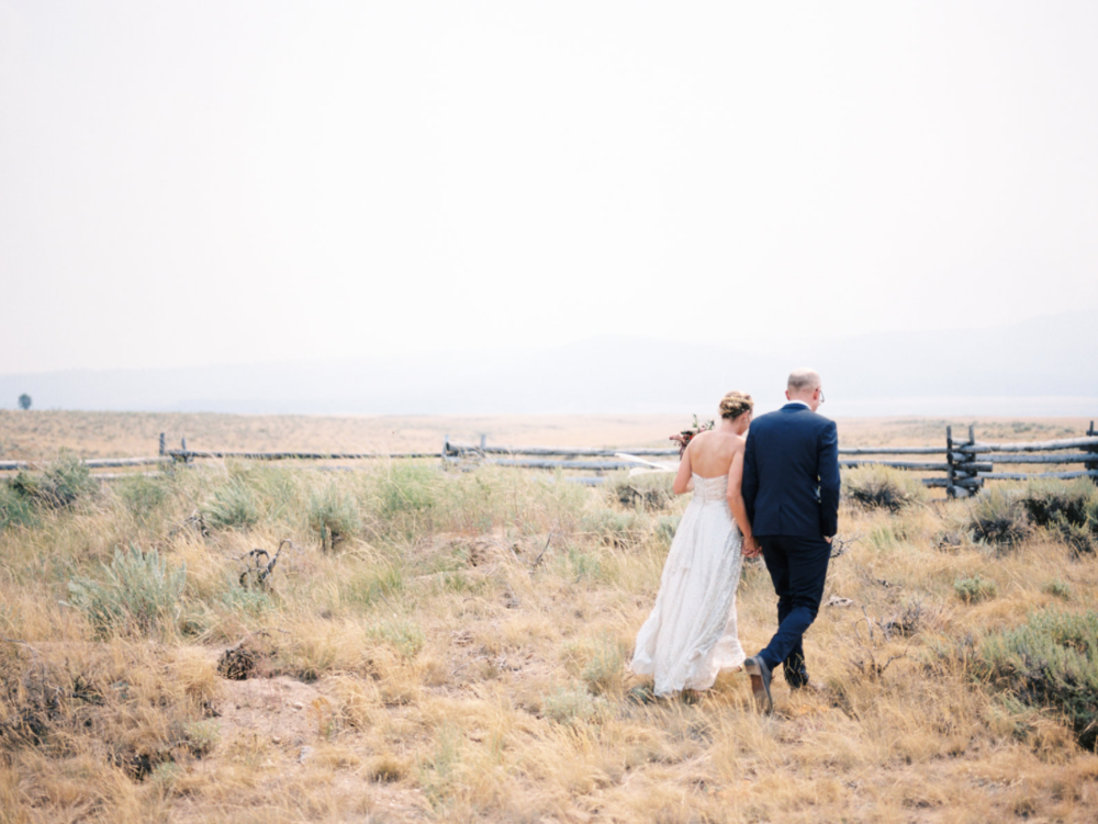megan-robinson-photography-ivory-and-beau-bridal-boutique-sarah-seven-golden-lights-savannah-bridal-boutique-savannah-wedding-planner-savannah-weddings-idaho-wedding-destination-wedding-boho-bride-savannah-florist-11.png