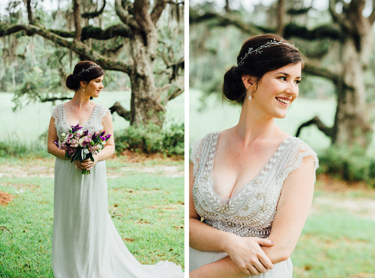 kindred-co-photography-beaufort-wedding-hilton-head-wedding-coco-anna-campbell-grey-wedding-dress-coco-bone-ivory-and-beau-bridal-boutique-savannah-wedding-dresses-savannah-bridal-boutique-savannah-weddings-savannah-wedding-planner-4.jpg