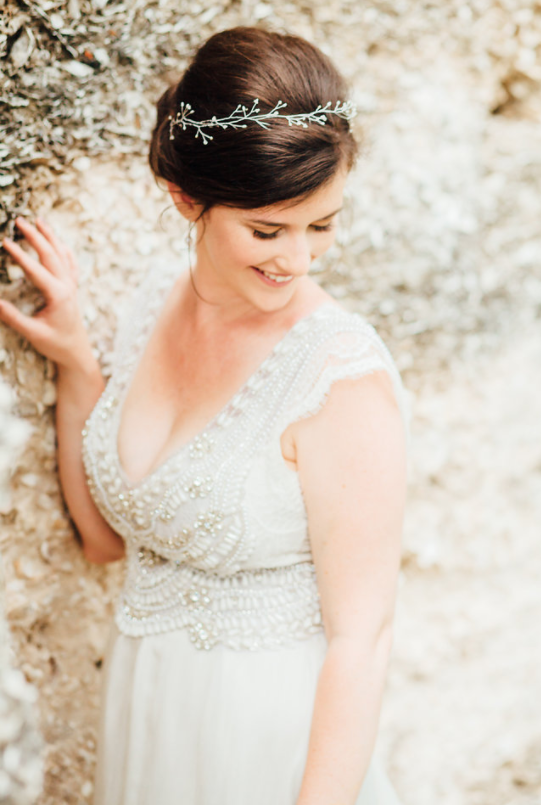 kindred-co-photography-beaufort-wedding-hilton-head-wedding-coco-anna-campbell-grey-wedding-dress-coco-bone-ivory-and-beau-bridal-boutique-savannah-wedding-dresses-savannah-bridal-boutique-savannah-weddings-savannah-wedding-planner-5.png