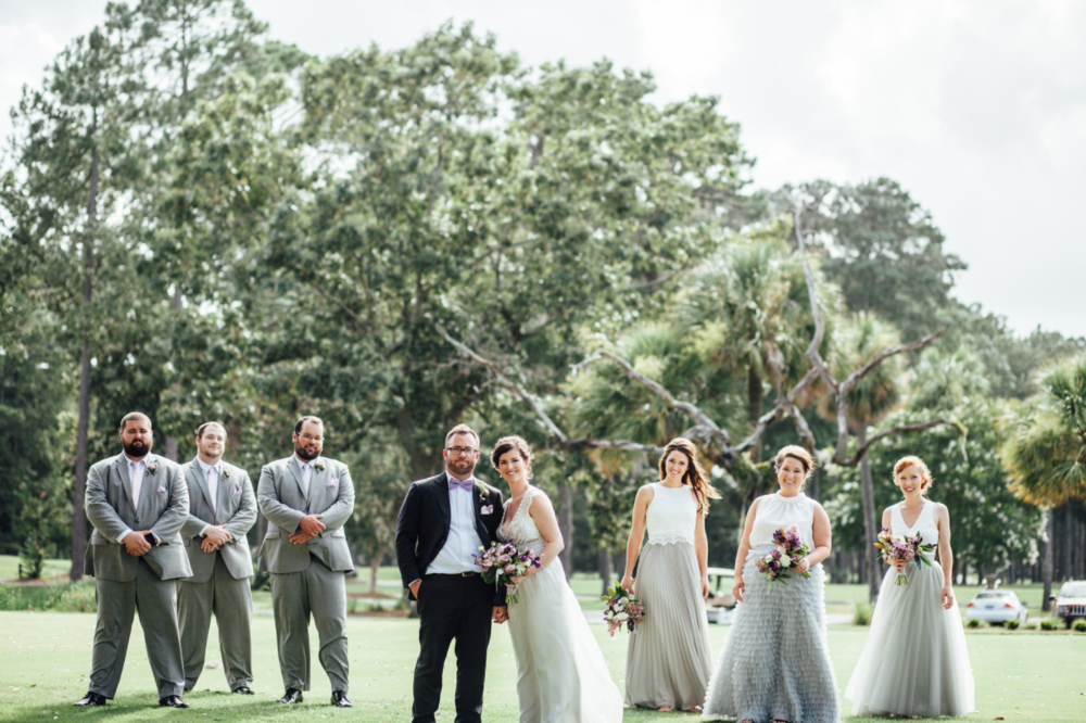 kindred-co-photography-beaufort-wedding-hilton-head-wedding-coco-anna-campbell-grey-wedding-dress-coco-bone-ivory-and-beau-bridal-boutique-savannah-wedding-dresses-savannah-bridal-boutique-savannah-weddings-savannah-wedding-planner-12.png