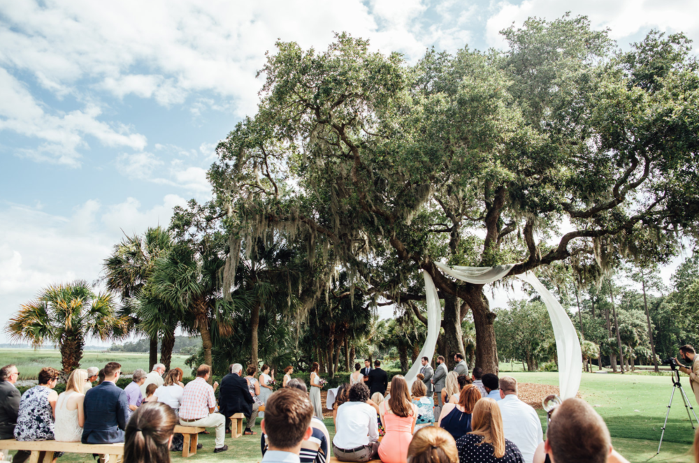 kindred-co-photography-beaufort-wedding-hilton-head-wedding-coco-anna-campbell-grey-wedding-dress-coco-bone-ivory-and-beau-bridal-boutique-savannah-wedding-dresses-savannah-bridal-boutique-savannah-weddings-savannah-wedding-planner-13.png