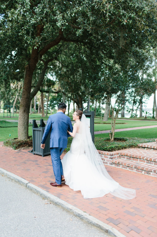 river-blush-by-hayley-paige-clay-austin-photography-montage-palmetto-bluff-wedding-jenny-yoo-bridesmaids-savannah-wedding-dresses-savannah-bridal-boutique-ivory-and-beau-bridal-boutique-savannah-weddings-savannah-wedding-planner-charleston-weddings-10.png