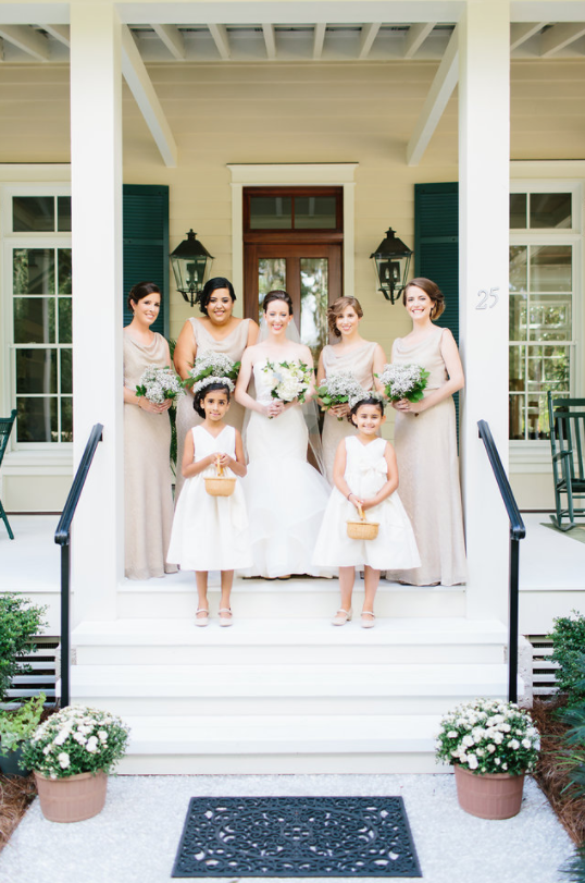 river-blush-by-hayley-paige-clay-austin-photography-montage-palmetto-bluff-wedding-jenny-yoo-bridesmaids-savannah-wedding-dresses-savannah-bridal-boutique-ivory-and-beau-bridal-boutique-savannah-weddings-savannah-wedding-planner-charleston-weddings-14.png