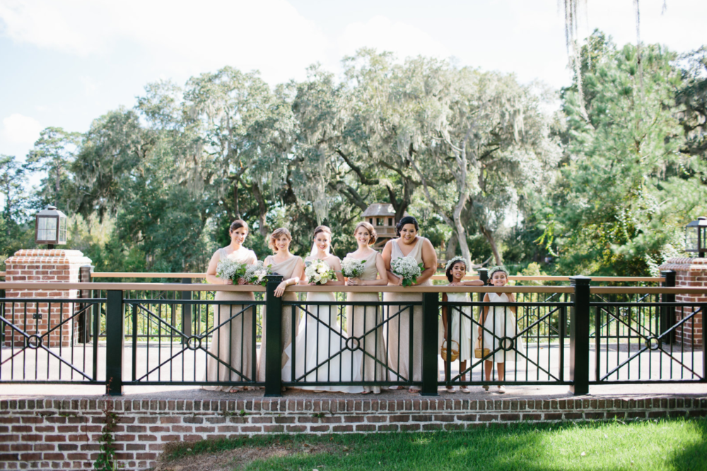 river-blush-by-hayley-paige-clay-austin-photography-montage-palmetto-bluff-wedding-jenny-yoo-bridesmaids-savannah-wedding-dresses-savannah-bridal-boutique-ivory-and-beau-bridal-boutique-savannah-weddings-savannah-wedding-planner-charleston-weddings-15.png