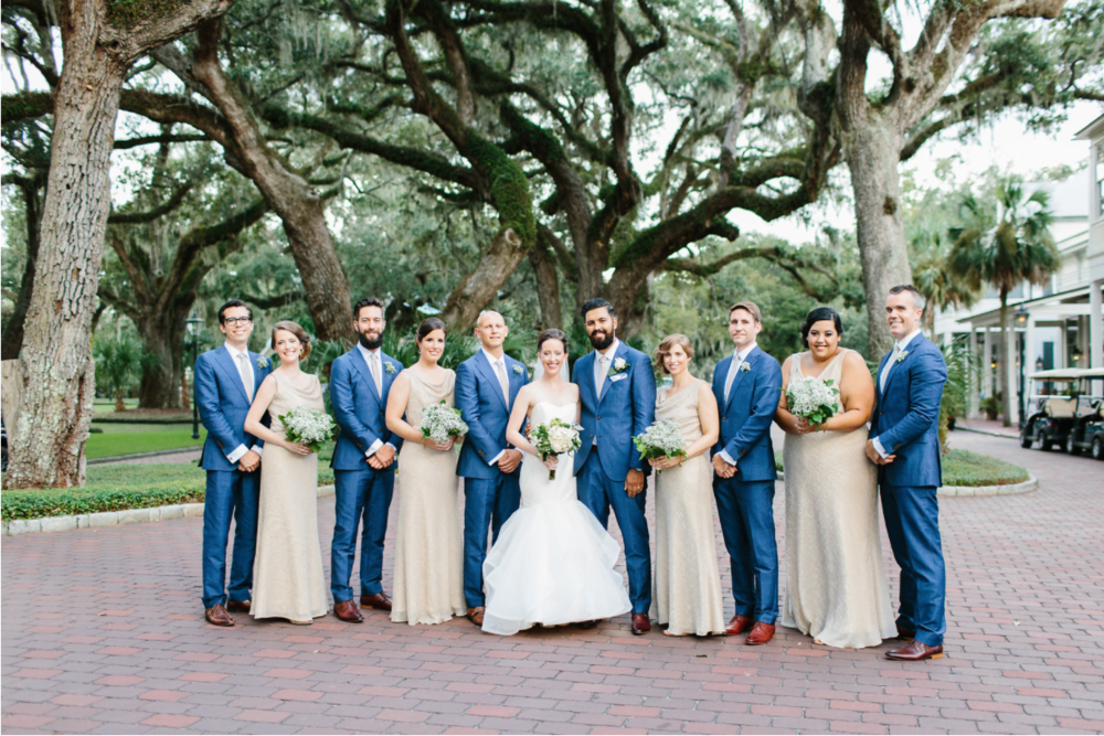 river-blush-by-hayley-paige-clay-austin-photography-montage-palmetto-bluff-wedding-jenny-yoo-bridesmaids-savannah-wedding-dresses-savannah-bridal-boutique-ivory-and-beau-bridal-boutique-savannah-weddings-savannah-wedding-planner-charleston-weddings-16.png