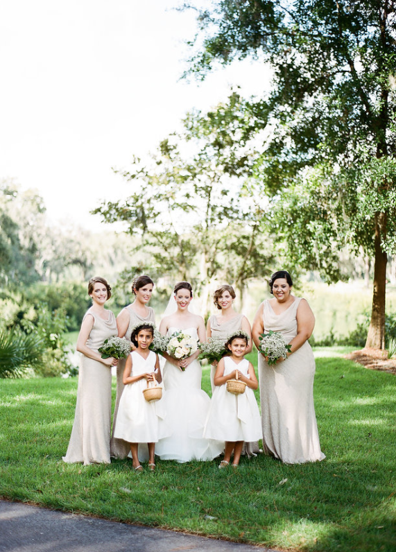 river-blush-by-hayley-paige-clay-austin-photography-montage-palmetto-bluff-wedding-jenny-yoo-bridesmaids-savannah-wedding-dresses-savannah-bridal-boutique-ivory-and-beau-bridal-boutique-savannah-weddings-savannah-wedding-planner-charleston-weddings-17.png