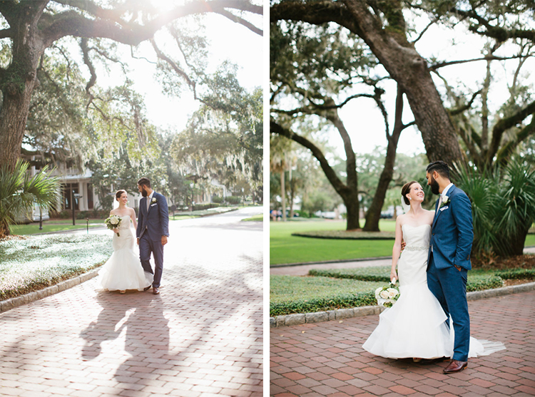 river-blush-by-hayley-paige-clay-austin-photography-montage-palmetto-bluff-wedding-jenny-yoo-bridesmaids-savannah-wedding-dresses-savannah-bridal-boutique-ivory-and-beau-bridal-boutique-savannah-weddings-savannah-wedding-planner-charleston-weddings-19.jpg