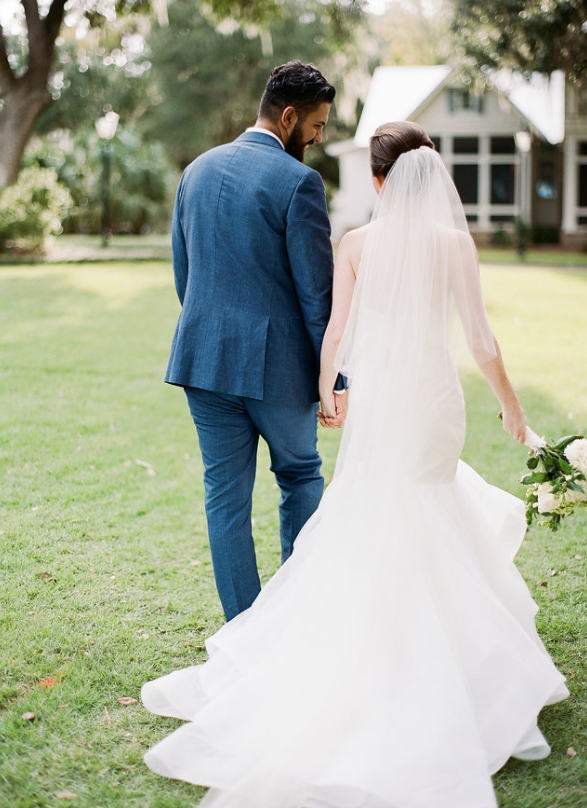 river-blush-by-hayley-paige-clay-austin-photography-montage-palmetto-bluff-wedding-jenny-yoo-bridesmaids-savannah-wedding-dresses-savannah-bridal-boutique-ivory-and-beau-bridal-boutique-savannah-weddings-savannah-wedding-planner-charleston-weddings-22.png