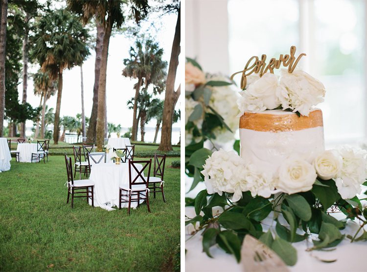 river-blush-by-hayley-paige-clay-austin-photography-montage-palmetto-bluff-wedding-jenny-yoo-bridesmaids-savannah-wedding-dresses-savannah-bridal-boutique-ivory-and-beau-bridal-boutique-savannah-weddings-savannah-wedding-planner-charleston-weddings-29.jpg