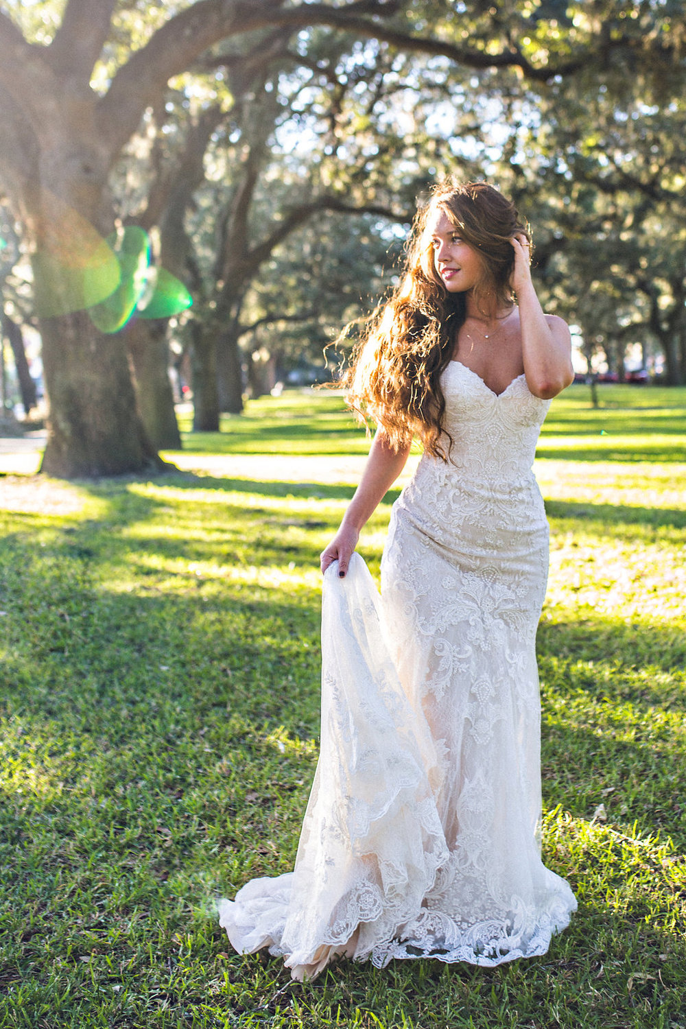 alexis-sweet-photography-ivory-and-beau-bridal-boutique-mirelle--maggie-sottero-rebecca-ingram-lace-mermaid-savannah-wedding-savannah-square-wedding-flower-crown-boho-bride-savannah-wedding-planner-savannah-bridal-boutique-savannah-florist-1.jpg