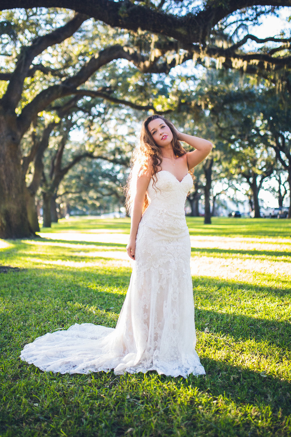 alexis-sweet-photography-ivory-and-beau-bridal-boutique-mirelle--maggie-sottero-rebecca-ingram-lace-mermaid-savannah-wedding-savannah-square-wedding-flower-crown-boho-bride-savannah-wedding-planner-savannah-bridal-boutique-savannah-florist-2.jpg