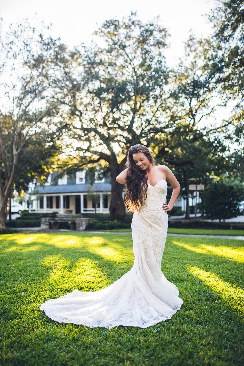 alexis-sweet-photography-ivory-and-beau-bridal-boutique-mirelle--maggie-sottero-rebecca-ingram-lace-mermaid-savannah-wedding-savannah-square-wedding-flower-crown-boho-bride-savannah-wedding-planner-savannah-bridal-boutique-savannah-florist-3.jpg