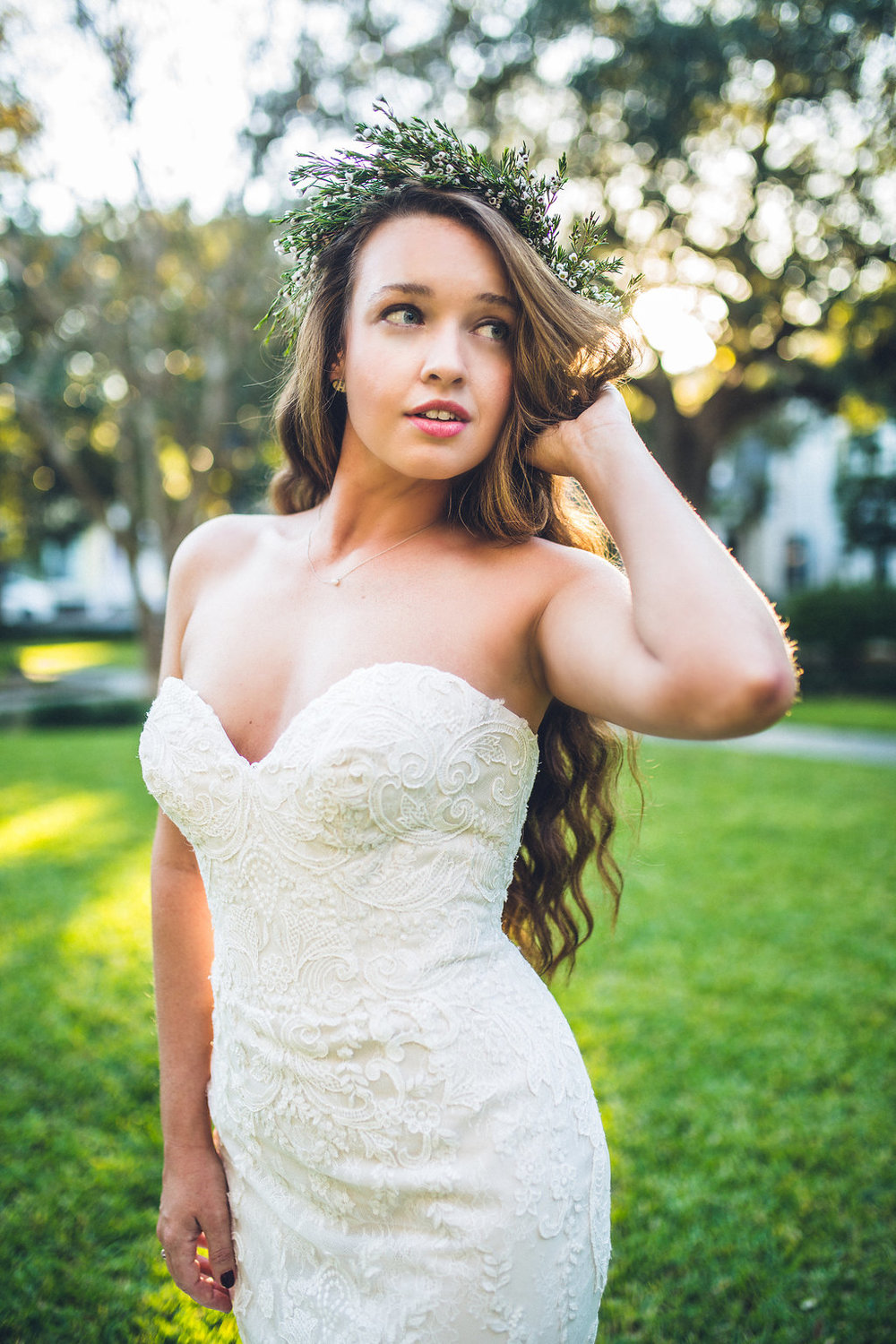 alexis-sweet-photography-ivory-and-beau-bridal-boutique-mirelle--maggie-sottero-rebecca-ingram-lace-mermaid-savannah-wedding-savannah-square-wedding-flower-crown-boho-bride-savannah-wedding-planner-savannah-bridal-boutique-savannah-florist-6.jpg