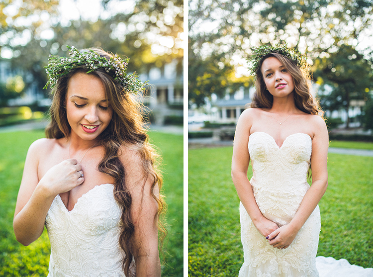 alexis-sweet-photography-ivory-and-beau-bridal-boutique-mirelle--maggie-sottero-rebecca-ingram-lace-mermaid-savannah-wedding-savannah-square-wedding-flower-crown-boho-bride-savannah-wedding-planner-savannah-bridal-boutique-savannah-florist-5.jpg