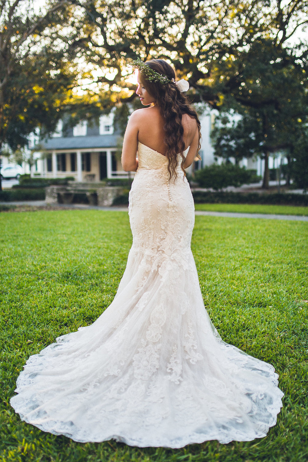 alexis-sweet-photography-ivory-and-beau-bridal-boutique-mirelle--maggie-sottero-rebecca-ingram-lace-mermaid-savannah-wedding-savannah-square-wedding-flower-crown-boho-bride-savannah-wedding-planner-savannah-bridal-boutique-savannah-florist-10.jpg