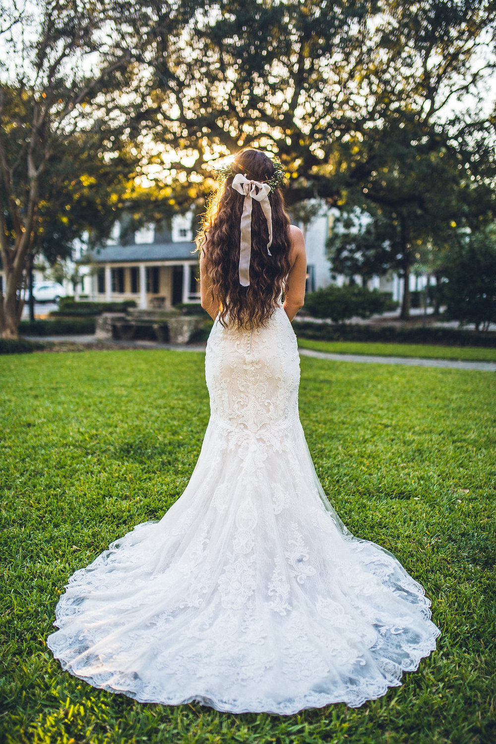 alexis-sweet-photography-ivory-and-beau-bridal-boutique-mirelle--maggie-sottero-rebecca-ingram-lace-mermaid-savannah-wedding-savannah-square-wedding-flower-crown-boho-bride-savannah-wedding-planner-savannah-bridal-boutique-savannah-florist-9.jpg